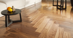 Contact Best Flooring Installers in North York, Toronto at 416-830-0808