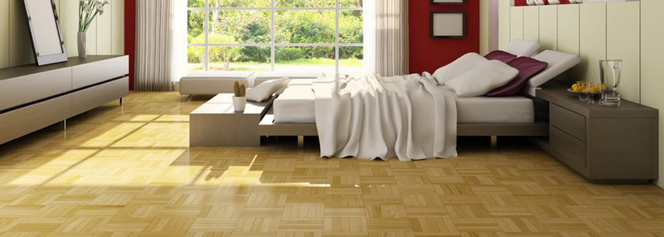 contact Golden Flooring