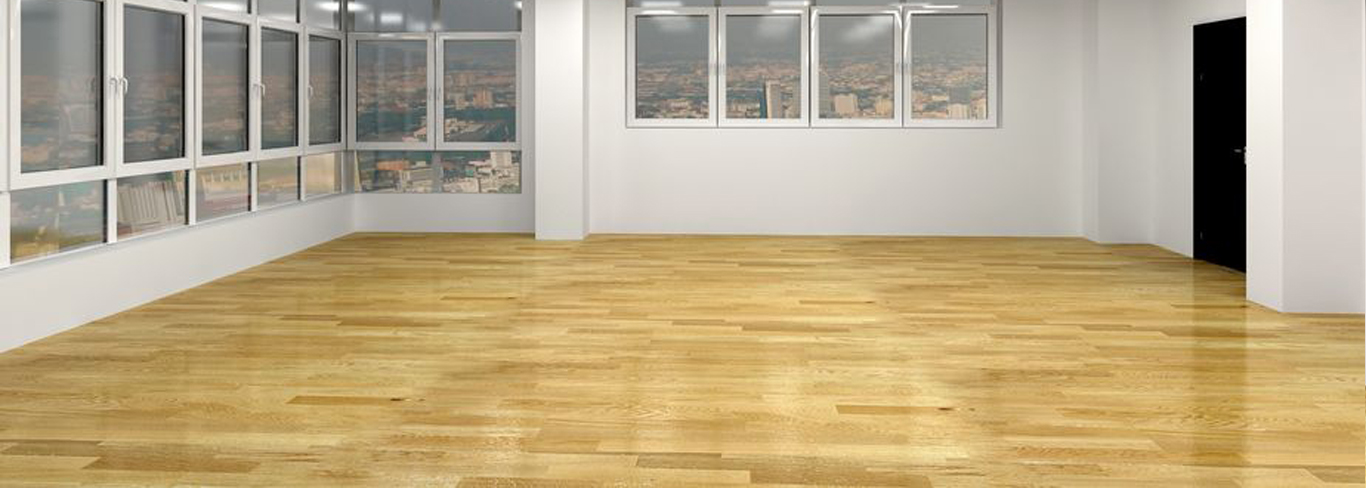 known for reliable Hardwood Flooring Services.