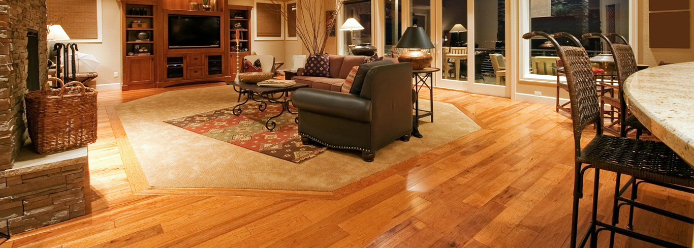 If you are searching for Professional Hardwood Floors Installers